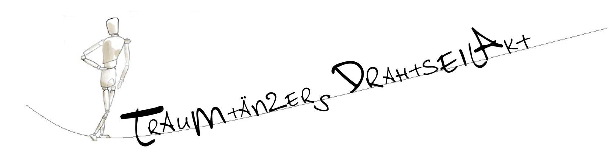 Traumtänzers-Drahtseilakt.de
